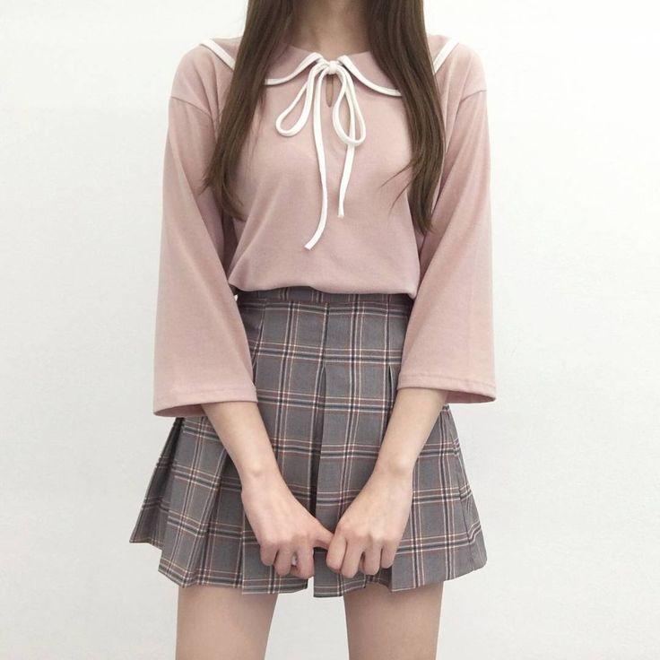 does alien loves korean style? then what i am then? // @ufo_unicorn