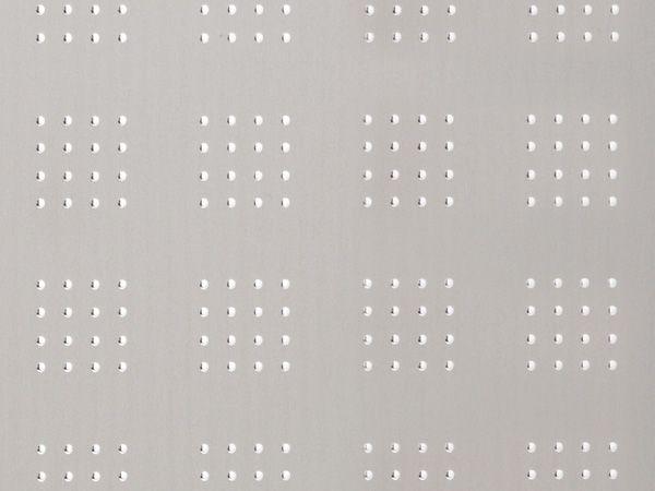 1000 images about lambris et panneaux mureaux on pinterest - Panneau bois imitation lambris ...