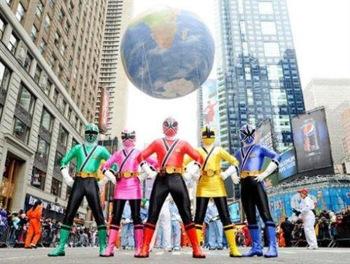 Namco Bandai anuncia un juego de los Power Rangers para Kinect http://www.europapress.es/portaltic/videojuegos/noticia-namco-bandai-anuncia-juego-power-rangers-kinect-20120809111457.html
