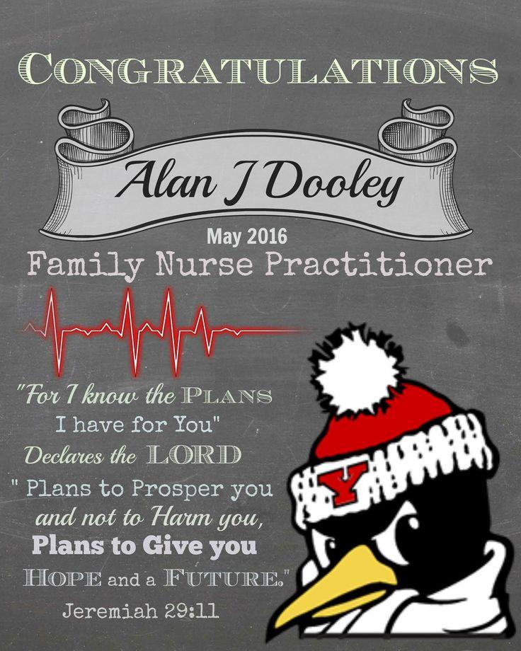 nurse practitioner cover letter%0A Pic monkey com graduation sign