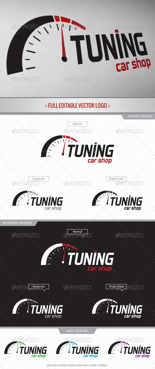 best 25 car shop ideas only on pinterest garage house home tuning car shop logo