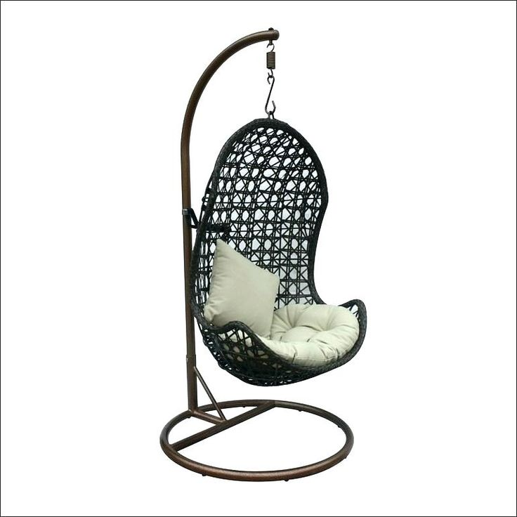 Furniture amazing hanging wicker chair ikea 11 swing egg