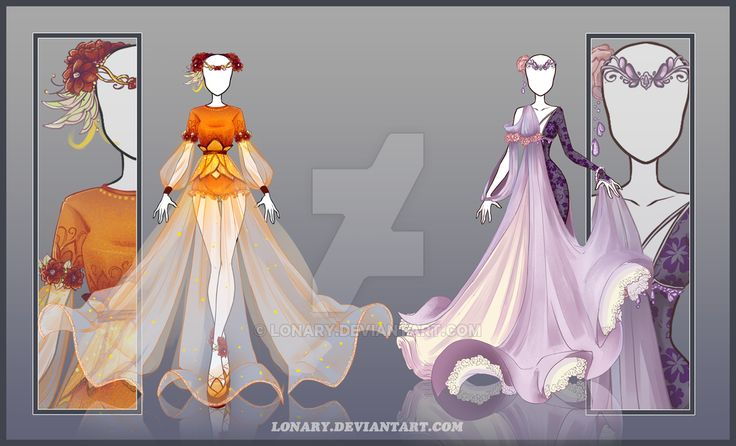 1000+ Ideas About Costume Design Sketch On Pinterest
