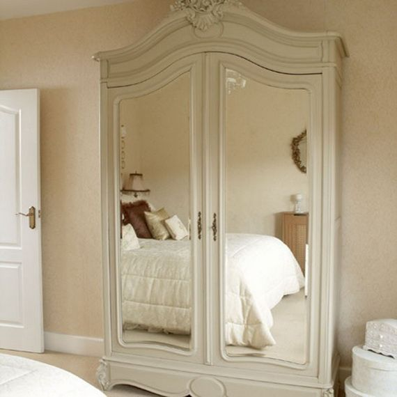 100 ideas to try about Armoire Bedroom Closet Bedroom ideas