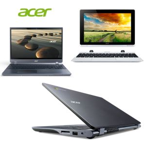 Daftar harga laptop Acer terbaru bulan Februari 2015 harga murah, performa tinggi serta grafis bagus... #Acer #HargaLaptop #terbaru