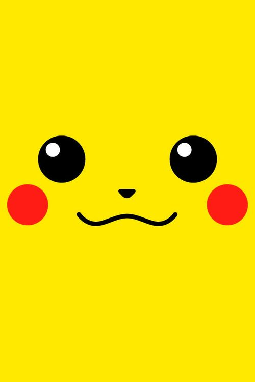 pikachu!We're taking Reid to toys r us tomorrow as a treat for being brave today for his flu shot, so if you wanna meet up I think we'll do lunch over there probably Friday's or islands. No idea what time yet.