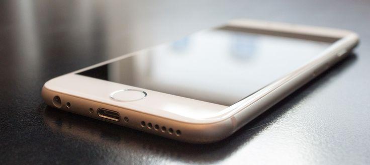 Vous utilisez un iPhone qui fonctionne sous iOS 10? Voici quelques astuces qui vous permettrons d'être plus productif et plus efficace avec votre appareil.