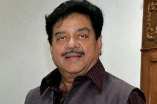 "Shatrughan Sinha is happy for actor Sanjay Dutt, who returned home following his jail term, and the actor-turned-politician says Sanjay should ""now follow Gandhigiri"", which he preached in the 2006 film ""Lage Raho Munna Bhai"". Shatrughan took to Twitter, where he also mentioned that he is happy for his family and friends who were waiting for his release from the...  Read More"