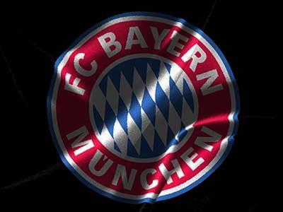 FC Bayern München - Fussball