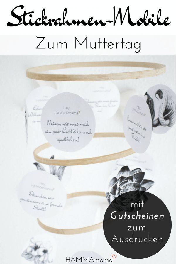 9441 besten german blogger diy bilder auf pinterest diy ideen werkstatt und accessoirs. Black Bedroom Furniture Sets. Home Design Ideas