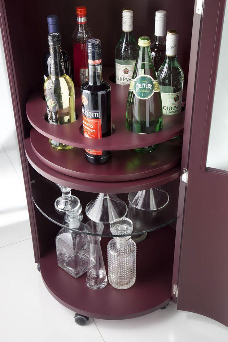 mobili da bar per casa. mobile bar per soggiorno angoli bar per ... - Mobili Bar Moderni Per Casa