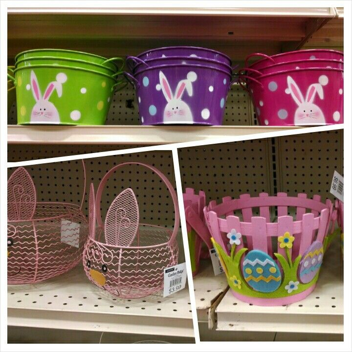 at home decor garden ridge easter baskets at garden ridge home decor 11884
