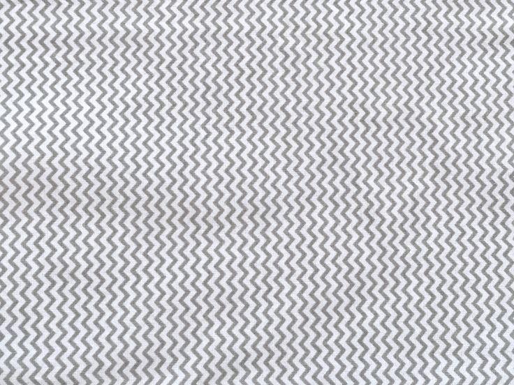 Grey zigzag fabric, grey chevron fabric, zigzag fabric, chevron fabric, striped fabric, gry stripes fabric https://www.etsy.com/listing/506955942/half-metre-50cm-grey-zigzag-fabric-grey