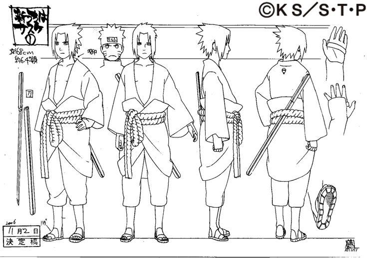 sasuke_costume_1_by_pablolpark-d6yxevg.png (1024×722)