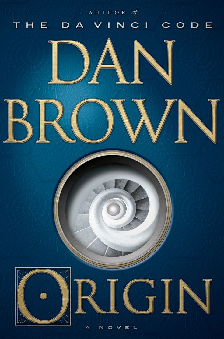 49 best reads for the guys images on pinterest attention tom hanks dan browns new novel origin is ready for you fandeluxe Image collections