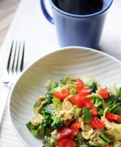 Repinning this for later. Paleo Diet - Really great recipes and plan