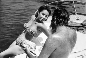 Elizabeth_Taylor_and_Richard_Burton_Ischia_Italy_1962