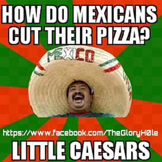 Funny Birthday Meme Mexican : Best images about mexican word of the day on pinterest