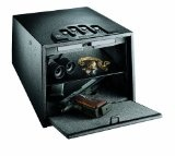 Gunvault GV2000C-DLX Multi Vault Deluxe Gun Safe - Stack On Gun Safe –Best Stack On Gun Safe - Stack-On 10 Gun Double Door Cabinet - Stack-On 22 Gun Convertible Non-Fire Safe - Stack-On PSF-809K Personal Safe - Stack-On SPAJD-12 12-Inch Jewelry Case - Stack-On FS-36-MG-C 36-Gun Fire Resistant Safe with Combination Lock - Stack-On GSXW-536-DS Waterproof Fire Resistant Elite Gun Safe