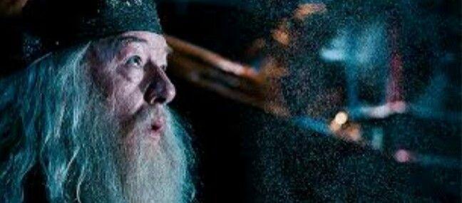 Pin By Drew On Fakat Harry Potter Derin Bir Tutku Harry Potter Hogwarts Michael Gambon