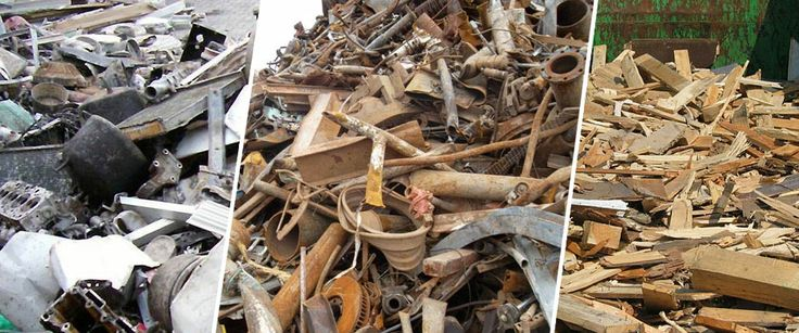 We at Prince Steels purchase all kind of scrap materials like old iron, Solar scrap, Battery scrap, cables, GI scrap, copper scrap, ferrous and non ferrous, old machinery. We also buy old vehicles like buses, lorries and cars. Old electrical goods like computer scrap, refrigerators, air conditioners and televisions. Wooden furnitures like doors, windows, iron and other metarials from demolished buildings. We also buy old industrial generators, industrial metal sheds and all kind of plastic.