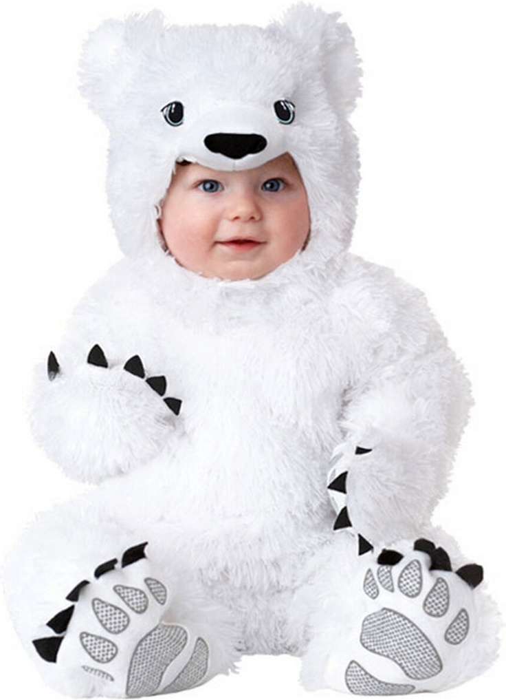1000 Images About ★★★adults Amp Kids Costumes★★★ On