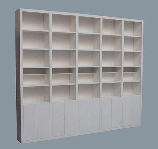 boekenkast books in 2018 pinterest bookshelves living room interior en home