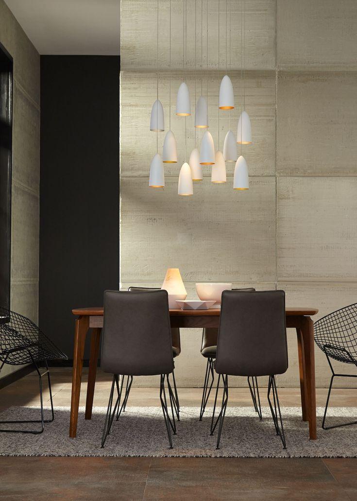 Top 5 modern lights from lbl lighting dining