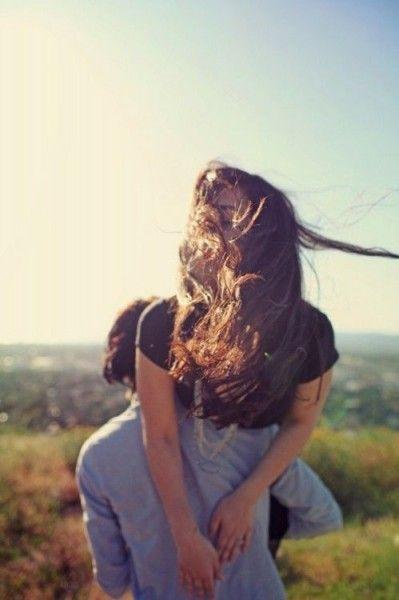 les-12-qualites-de-la-femme-parfaite-ne-la-laissez-surtout-pas-partir-9
