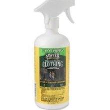 To Pre-Treat our Sleep Sacks for Bedbugs.