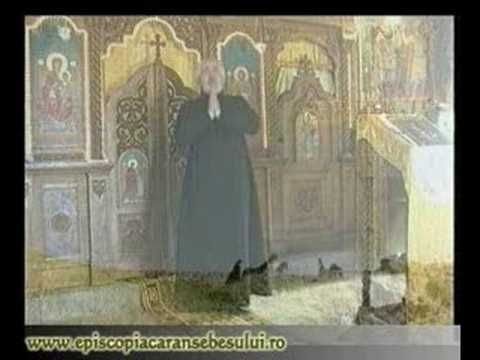 Pr. Marian Marcus - Inca mai este loc la Cruce