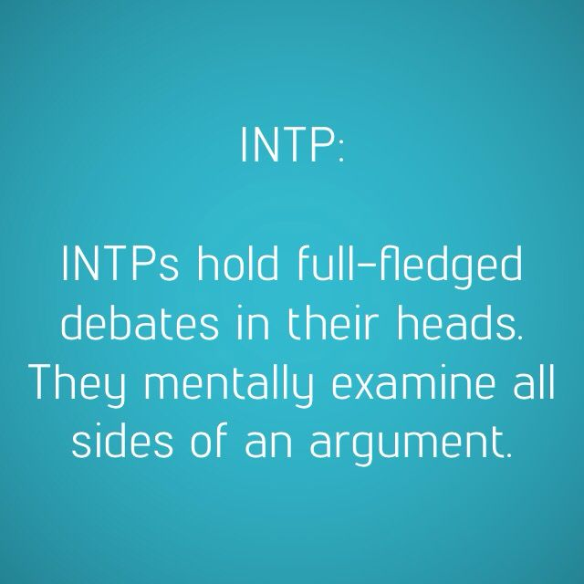 Rage And Intensity Quotes: 306 Best INTP Images On Pinterest