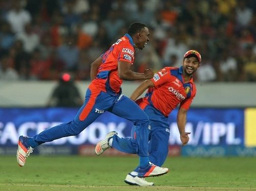 Want to know playing 11 for Gujarat Lions in IPL-10? Then find playing XI for Gujarat Lions team in Vivo Indian Premier League 2017.