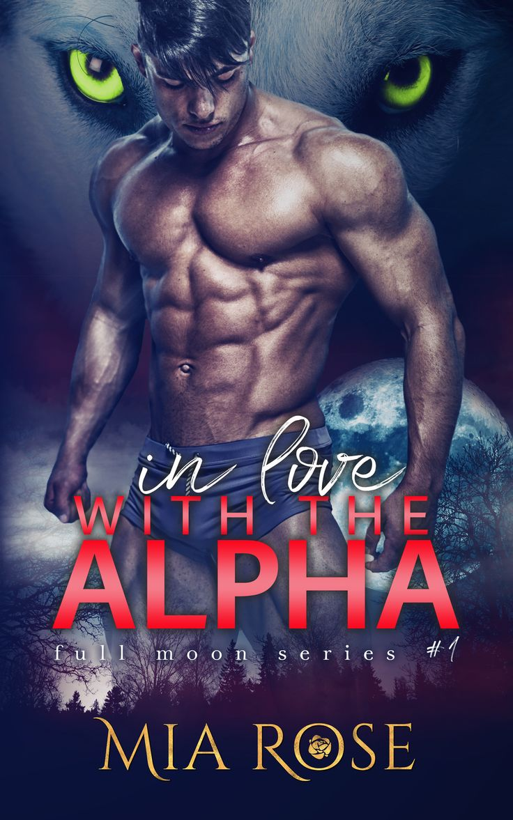605 best paranormal romance images on pinterest kindle ebook deals on in love with an alpha by mia rose free and discounted ebook deals for in love with an alpha and other great books fandeluxe Epub