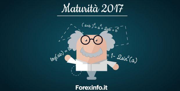 Voto Maturità 2017: calcolo, voti e importanza dei crediti