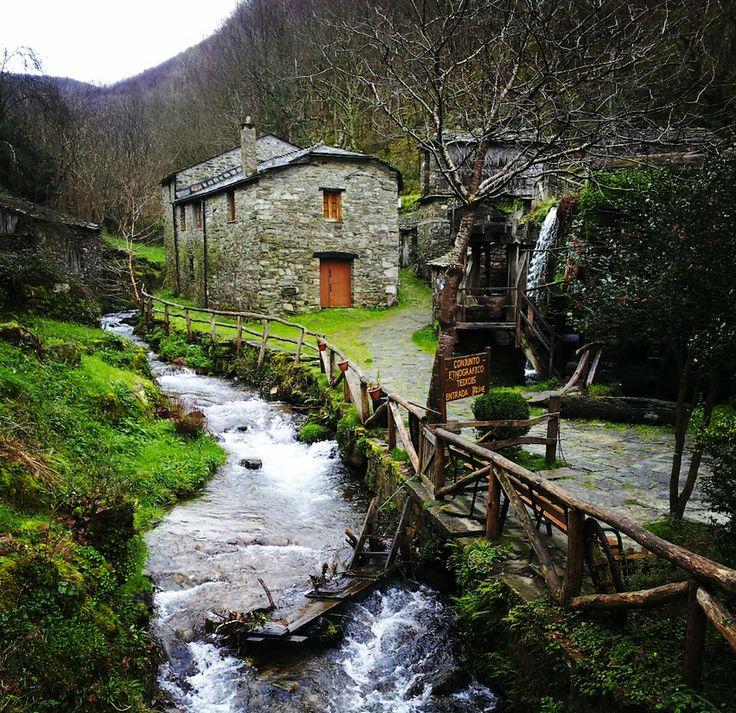 Os-Teixois-Taramundi-Asturias