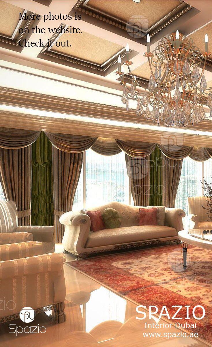 Interior Design Company In Dubai Uae Interior Design Dubai Interior Design Dubai Mansions Luxury Interior Design Companies