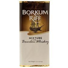 Borkum Riff Bourbon Whiskey 1.5oz