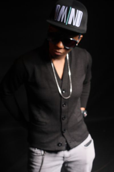 Check out Young Producer Kriss on ReverbNation: Young Produce, Produce Kriss