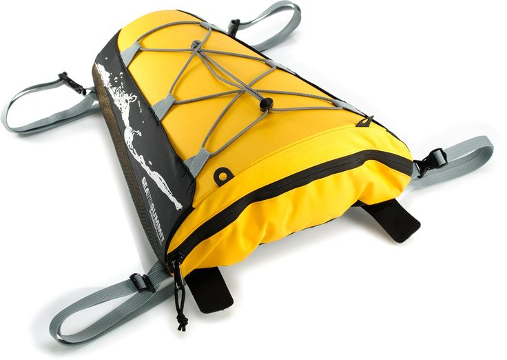 96 best sea to summit outdoor gear reviews images on for Kayak fishing gear
