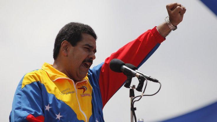 Venezuela: il 30 luglio si vota la costituente I vescovi  volano a Roma da Papa Francesco