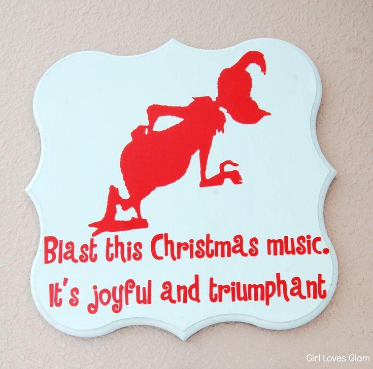 Christmas+Pop+Art+Grinch.jpg (1600×1584)