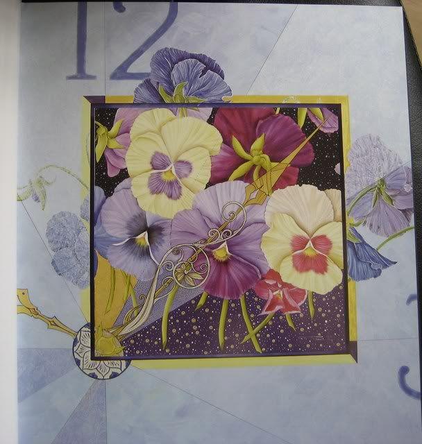 Peter Faust | ARTchat - Porcelain Art Plus (formerly Chatty Teachers & Artists)
