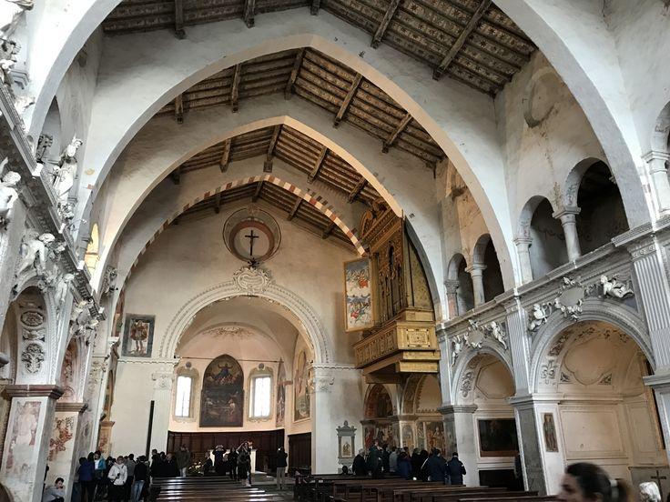 San Nicola - Almenno San Salvatore BG