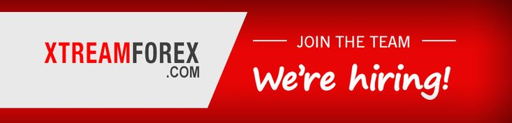 XTREAMFOREX CAREERS  Join the XtreamForex Team! We're Hiring!  We have urgent opening for: 1) Human Resouces & Admin 2) Business Development Executive Required : Fresher/Experience Salary : Good Hike on current CTC  Read More : https://www.xtreamforex.com/forex-jobs.html  #findjobs #hiring #jobsonline #onlinejob #makemoneyonline #workfromhome