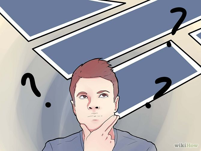 How to Make a Comic Book