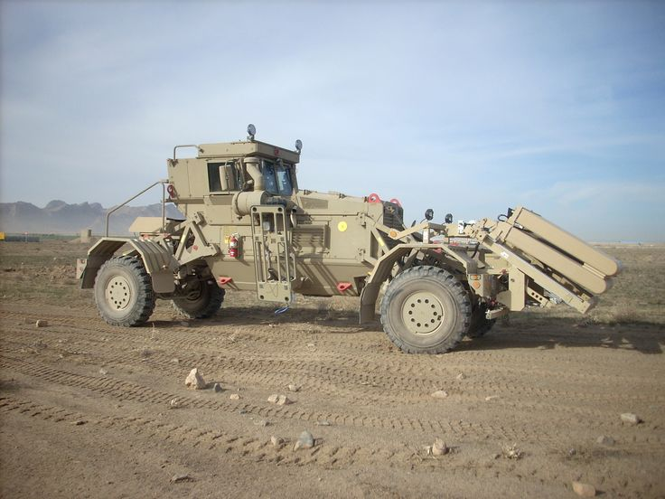 127 Best Images About Armored Vehicles On Pinterest