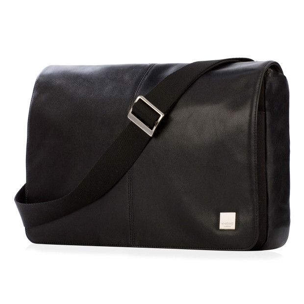 Skagen Peder, Men's Laptop Bag, Grün (Dark )