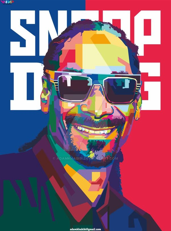Calvin Cordozar Broadus Jr. (born October 20, 1971 or 1972), best known by his stage name Snoop Dogg, is an American rapper and actor from Long Beach, California. His music career began in 1992, wh...
