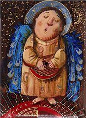 сувенир ангел купить, ангелы сувениры оптом, ангелы ручной работы купить магазин ангел, подарки, день ангела подарок, сувениры ангелы ручная робота